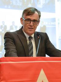 Guido Lesch