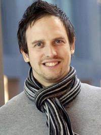 Lars Desgranges